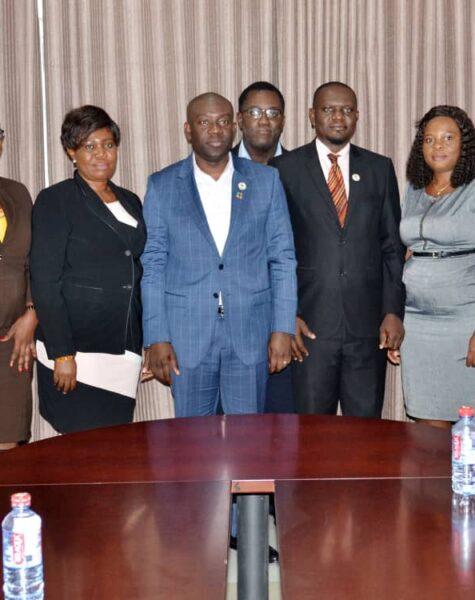 afcfta institutional partnership