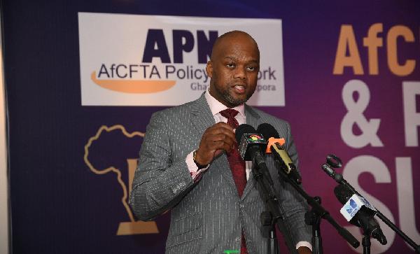 AFN1_ghana_news